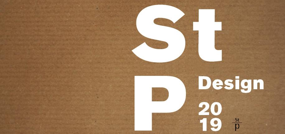 AS: Staatsdesign Preis